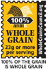 Selo Whole Grain